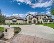 4081 East Chestnut Court, Greenwood Village image