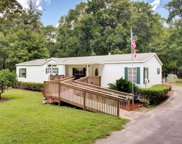 25335 Mondon Hill Road, Brooksville image