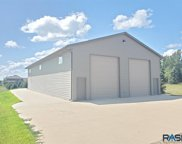 907 W 15th St, Dell Rapids image