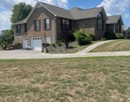 2700 Wisteria Dr, Morristown image