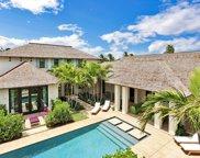 216 Angler Avenue, Palm Beach image