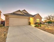 5313 Canfield Lane, Forney image