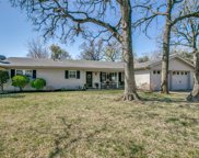 609 Colleyville Terrace, Colleyville image