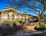 4308 N Sage Creek Circle, Mesa image