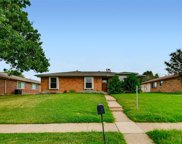 1721 Belltower Place, Lewisville image