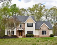 1090 Eyrie View Drive, Lynchburg image