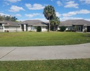1555 Sw 87th Place, Ocala image