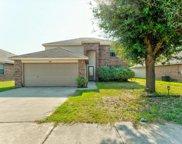 6808 Brookglen Lane, Fort Worth image
