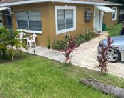7327 Winchester Drive, Tampa image