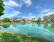 522 Desert West Drive, Rancho Mirage image