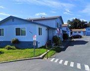 909 35th Ave, Santa Cruz image