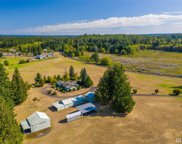 4641 Steamboat Island Rd NW, Olympia image