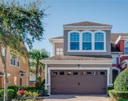 9516 Silver Buttonwood Street, Orlando image
