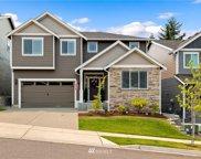 12906 106th Avenue Ct E, Puyallup image