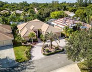 5100 Rothschild Dr, Coral Springs image