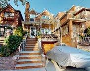 1039 85 Street, Brooklyn image
