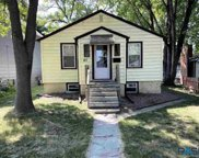 817 N Spring Ave, Sioux Falls image