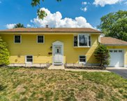 85 Brookhill Drive, Howell image
