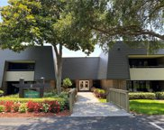 36750 Us Highway 19  N Unit 14205, Palm Harbor image