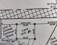 Lot 6 Friedman Lane Unit #6, Freedom image