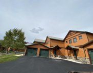 5814 River Club, South Fork image