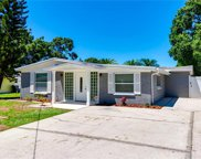 2913 W Henry Avenue, Tampa image