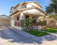15464 W Aster Drive, Surprise image