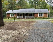 152 Lonesome Pine  Trail, Lancaster image