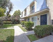 1800   W Gramercy Avenue   33, Anaheim image
