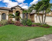 6430 Rubia Circle, Apollo Beach image