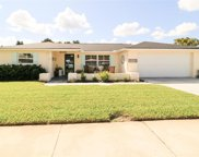 6230 Hopewell Drive, Holiday image
