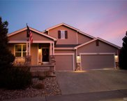 2664 Paw Print Way, Castle Rock image