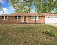 11505 Withersfield  Drive, St Louis image