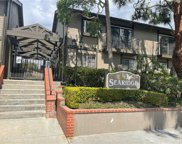 2175     Pacific Avenue   A1 Unit A1, Costa Mesa image