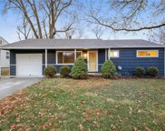6900 W 72nd Terrace, Overland Park image