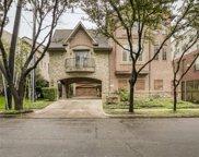 3808 Hawthorne Avenue, Dallas image