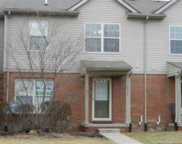 48722 CHELMSFORD COURT Unit Unit 136, Chesterfield Twp image