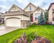 15 Tuscany Estates Close Northwest, Calgary image