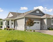 2365 Lemay Shores Drive, Mendota Heights image