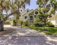 3134 S Canal Drive, Palm Harbor image