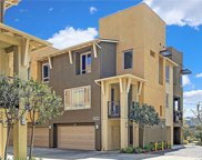 5506   W 149th Place   15 Unit 15, Hawthorne image