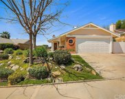 27917 Gibson Place, Saugus image