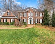 130 Goldwind Court, Winston Salem image