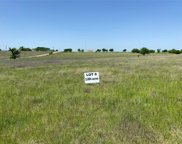 Lot 1 County Road 359, Muenster image