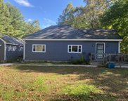 14 woburn St, Andover image
