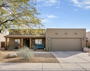 17313 N 22nd Way, Phoenix image