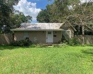6812 N Orleans Avenue, Tampa image