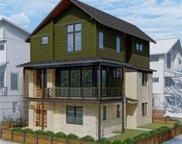 3113 Whiting  Avenue Unit #1, Charlotte image