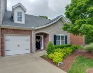 803 Barrington Place Dr, Brentwood image