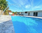 525 NE 27th St, Wilton Manors image